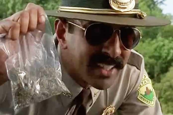 marijuana cop.jpg