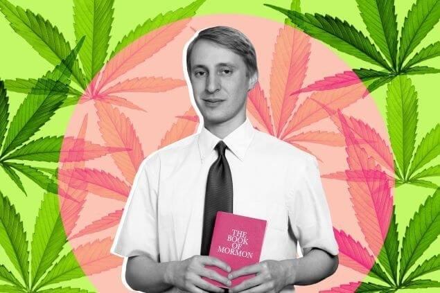 mormon marijuana (1).jpg