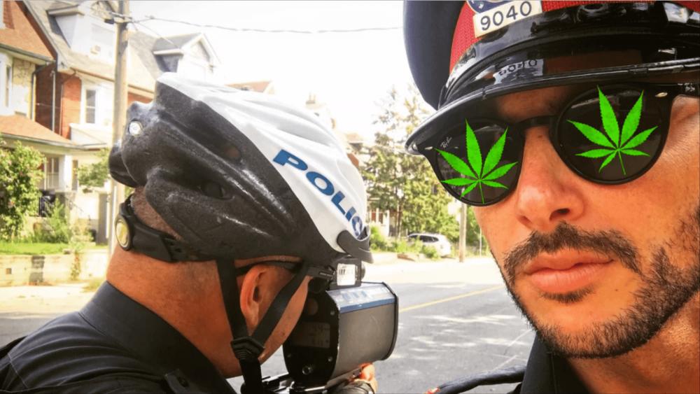bad cop (1).png