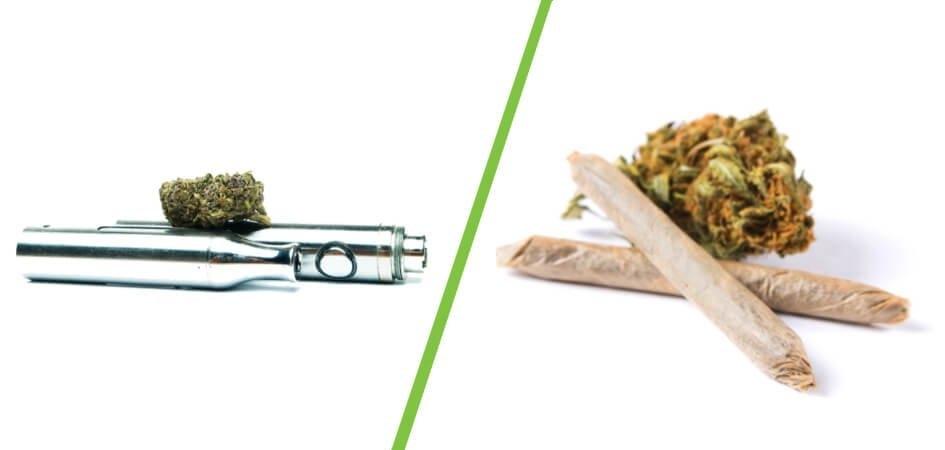 marijuana vaping.jpg