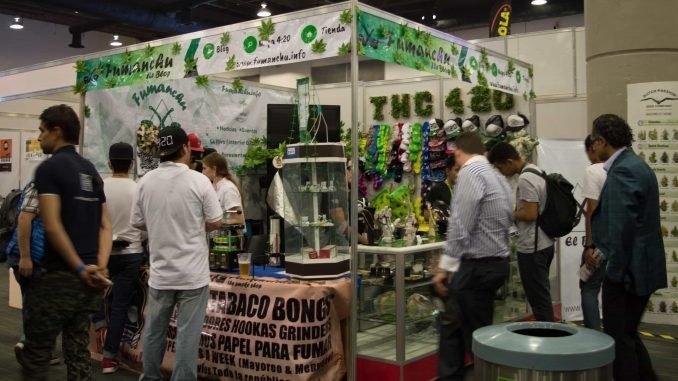 cannabis expo africa.jpg