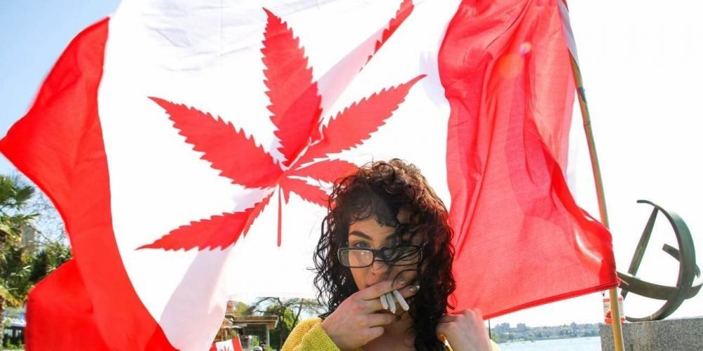 marijuana canada (1).jpeg