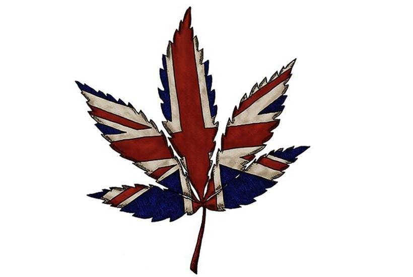 london marijuana.jpg