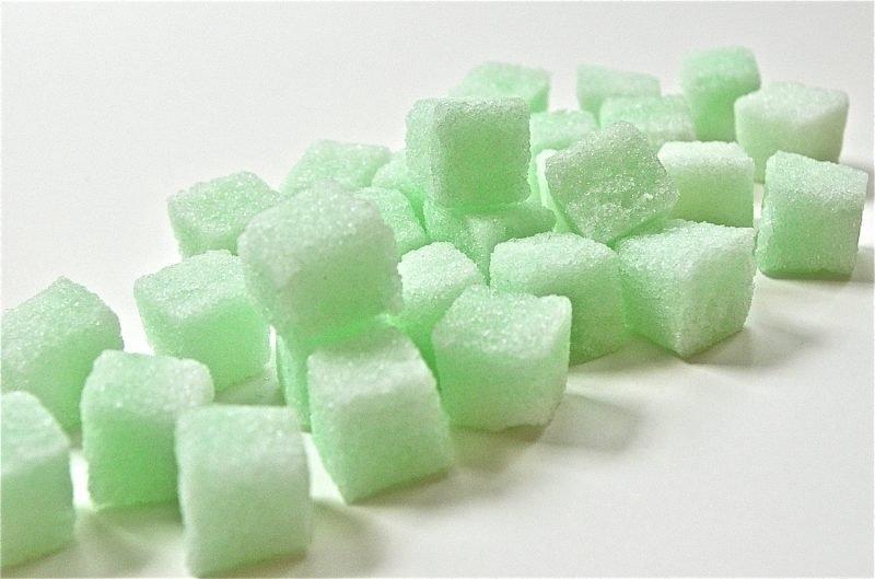 cannabis sugar.jpg
