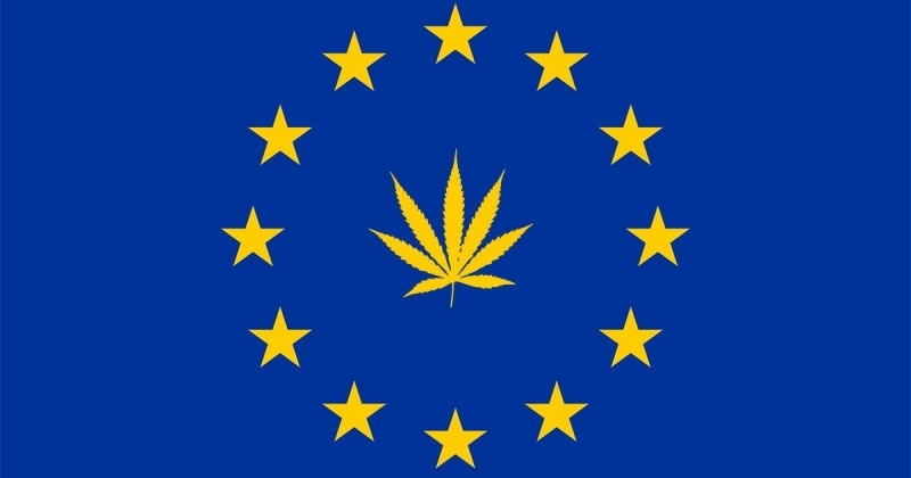 eu-cannabis (1).jpg