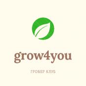 Grow4you