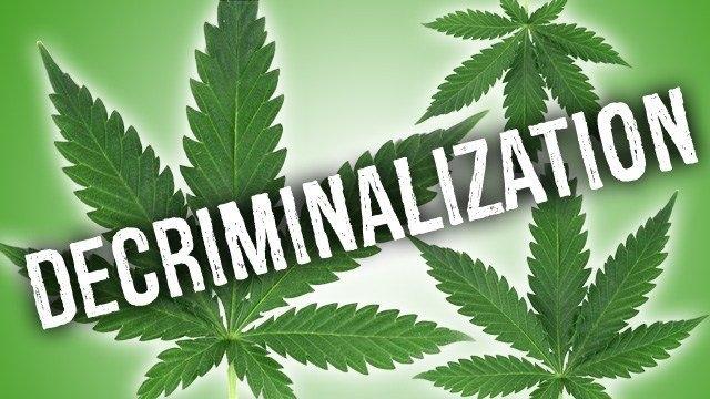 decriminalize-marijuana.jpg