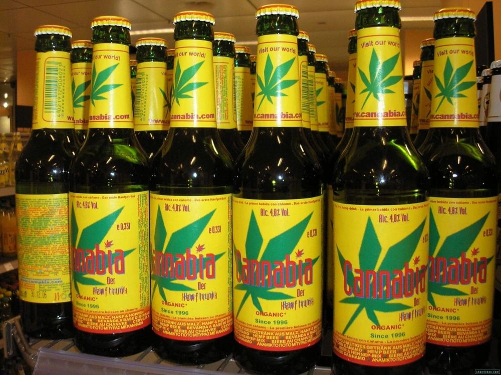 cannabis beer (2).jpg