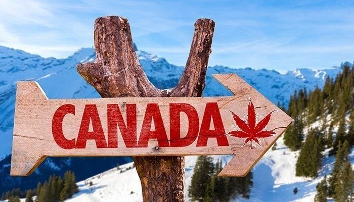 canada-cannabis-tourism.jpg