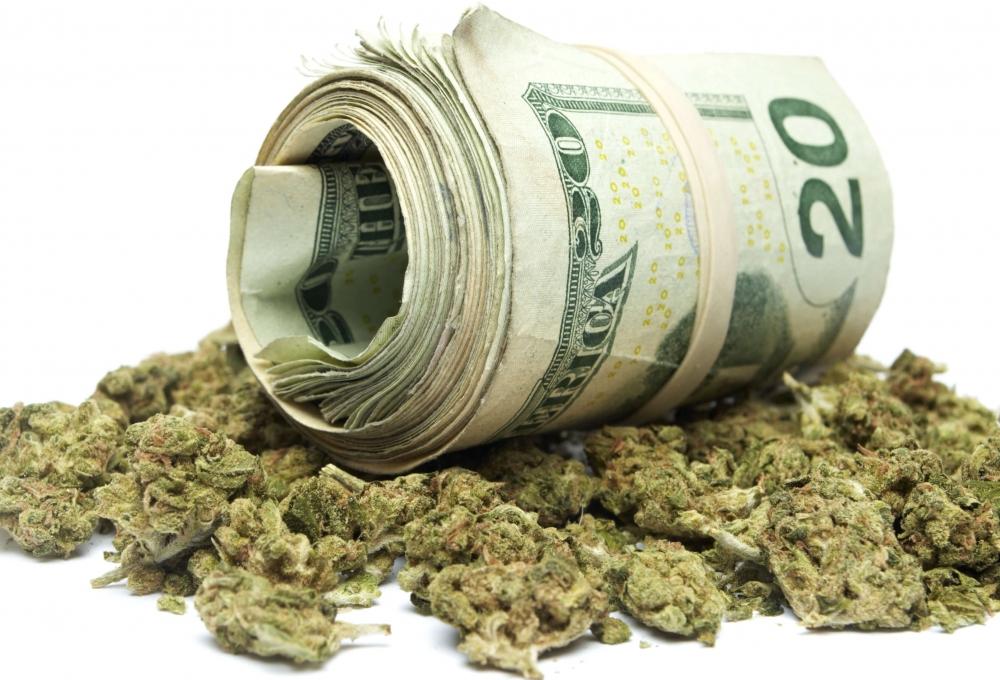 marijuana-expensive-cheap (1).jpg