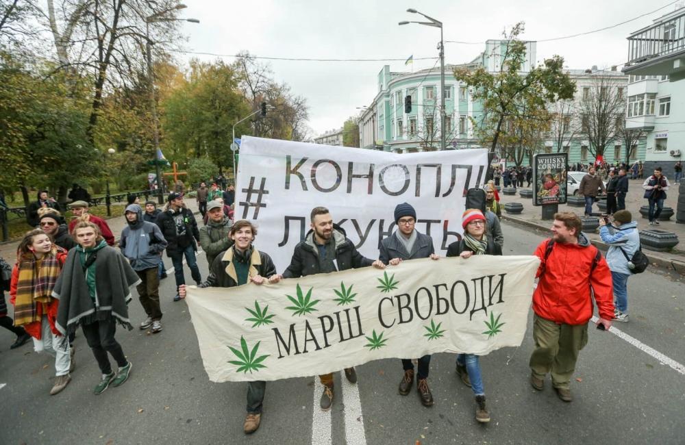 ukraine-support-cannabis (1).jpg