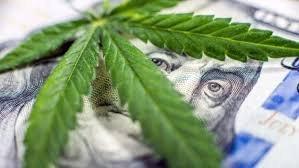 cannabis-industry-aurora.jpg