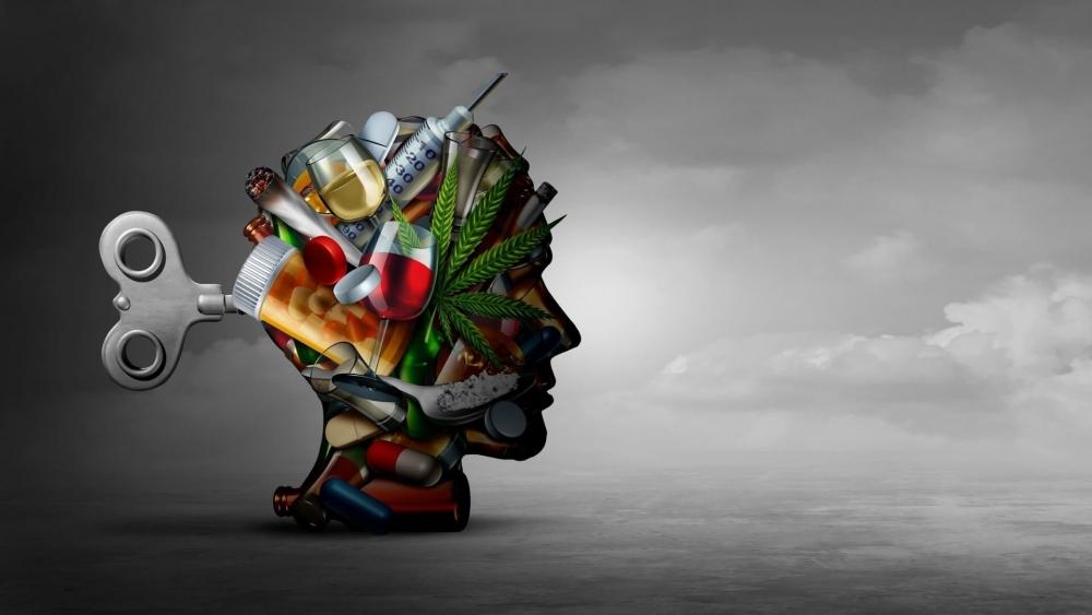 cannabis-psychosis.jpg