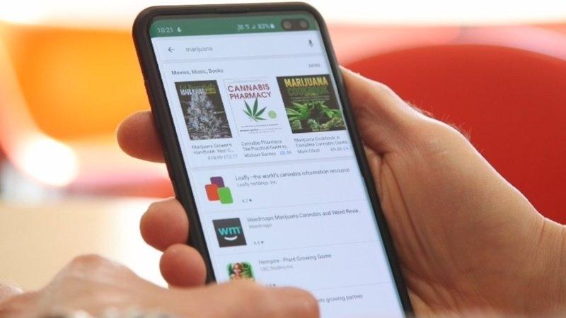 google-ban-cannabis-apps.jpg