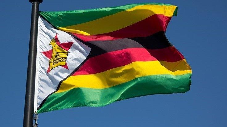 zimbabwe-cannabis.jpg