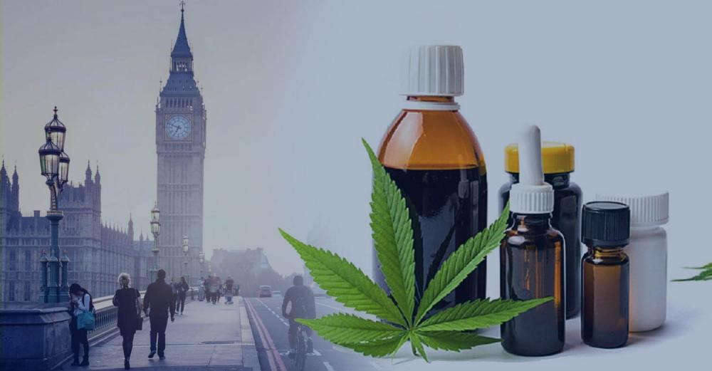 london-cannabis (1).jpg