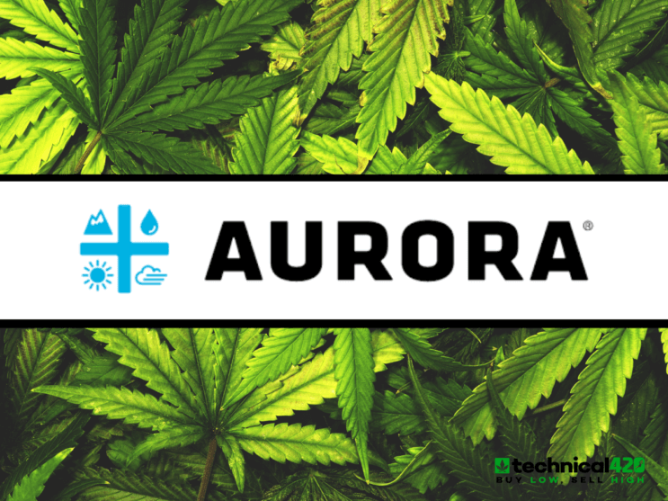Aurora-Cannabis-license (1).png