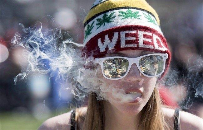 marijuana-use-teenagers.jpg