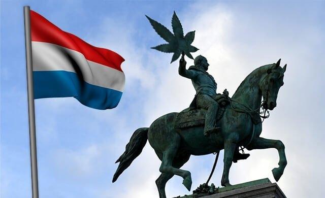 luxemburg-cannabis (1).jpg