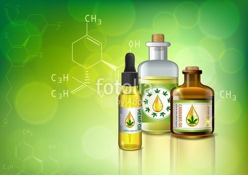 cannabis-oil-thai (1).jpg