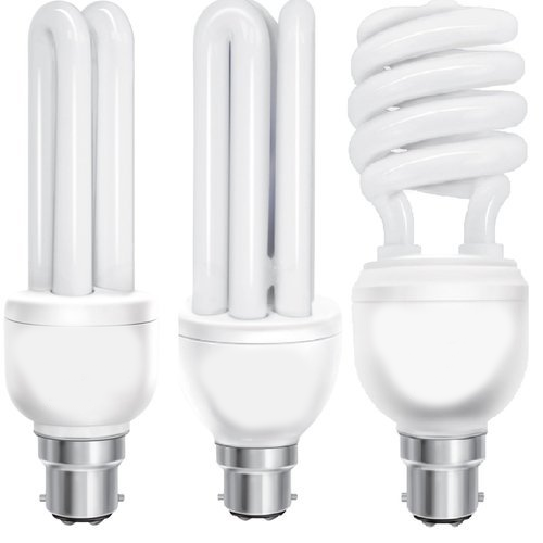 cfl lamps.png