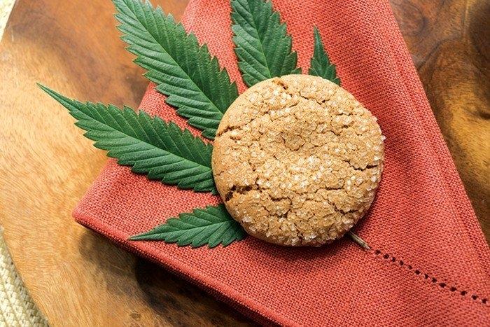 cannabis-cookies.jpg