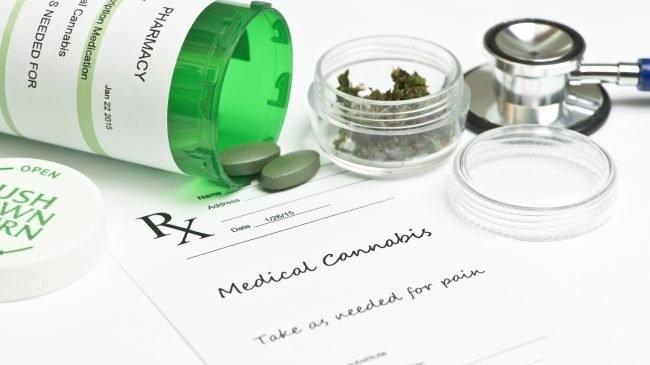 medical-cannabis-for-free.jpg