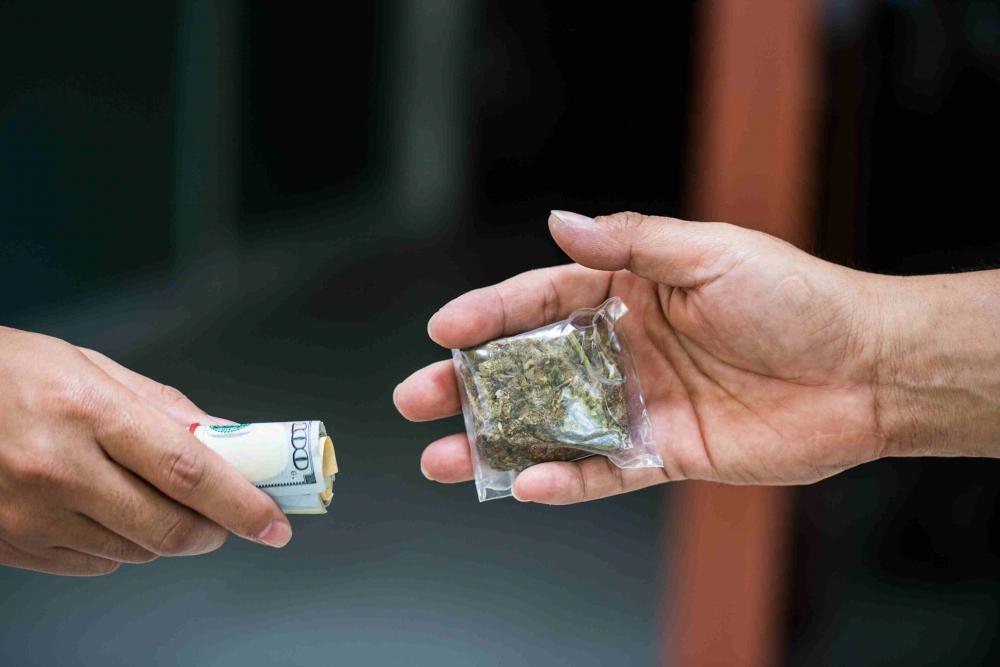 teenagers-spend-cannabis.jpg