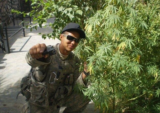 soldiers-cannabis (1).jpg