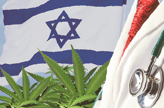 israel-cannabis-reform 3.png