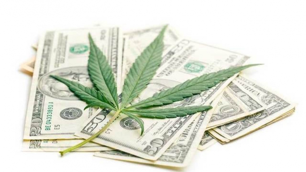 cannabis-access-to-banks.jpg