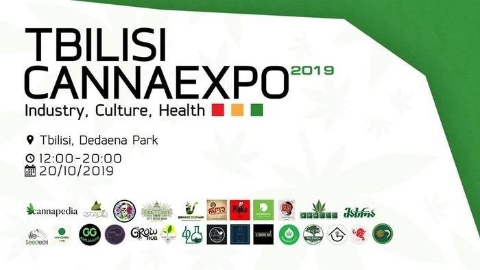 cannaexpo-2019-tbilisi.jpg