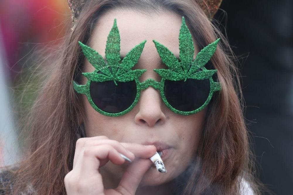 ceos-cannabis-cunsumption.jpg