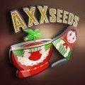 Axxseeds