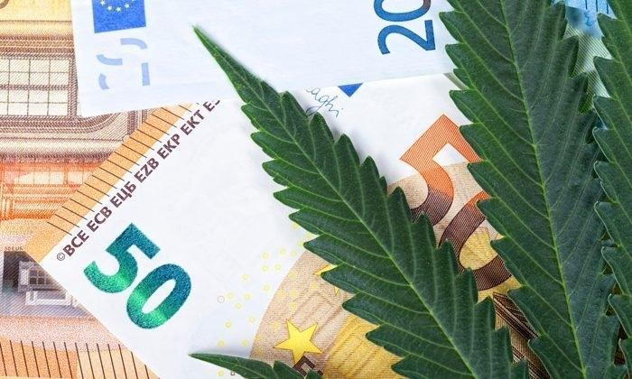 cannabis-europe-report.jpg