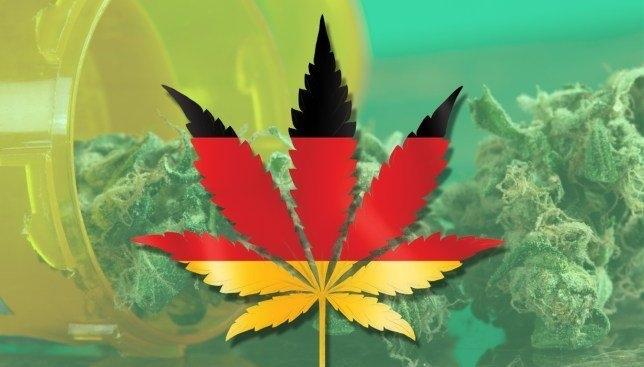 cdu-legalize-cannabis.jpg