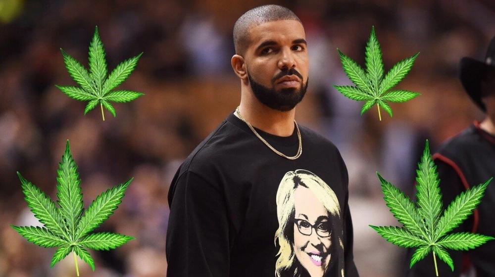 drake-cannabis-company.jpg