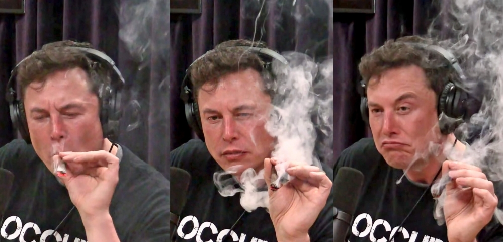 elon-musk-excuse-smoking.jpg