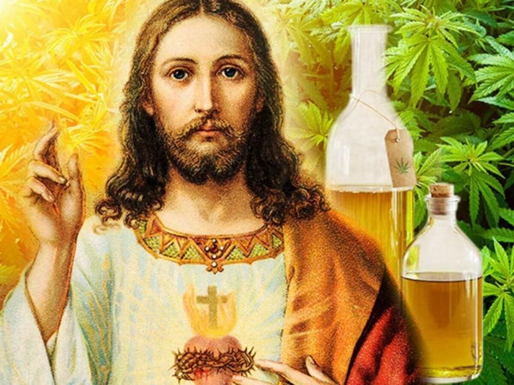 jesus-cannabis.jpg