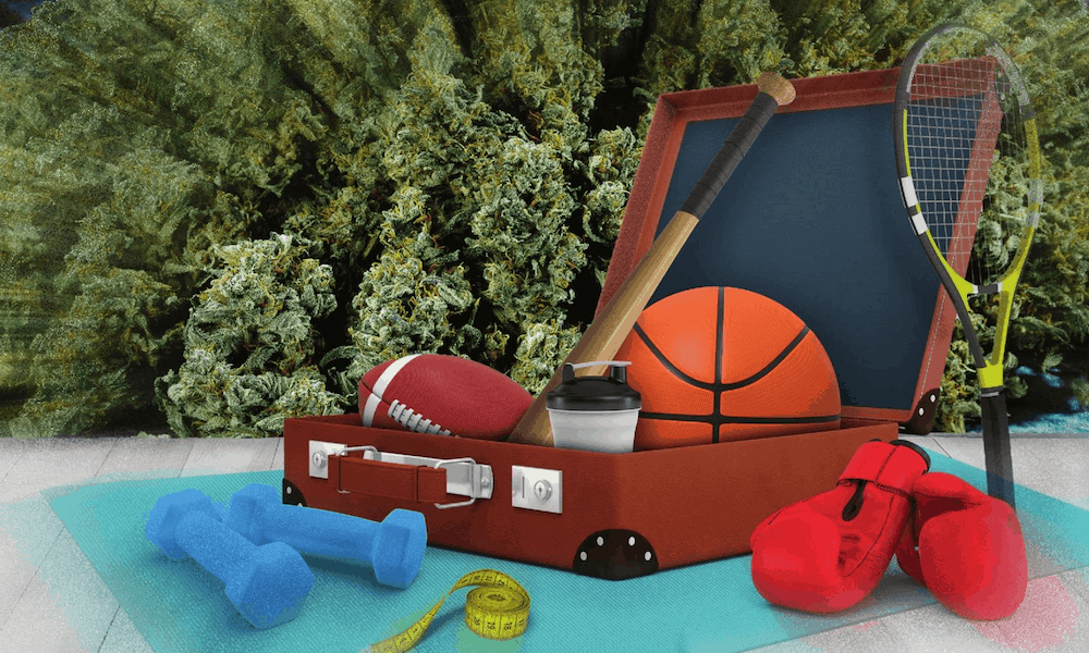 cannabis-and-sport (1).png