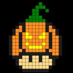 PsyPumpkin