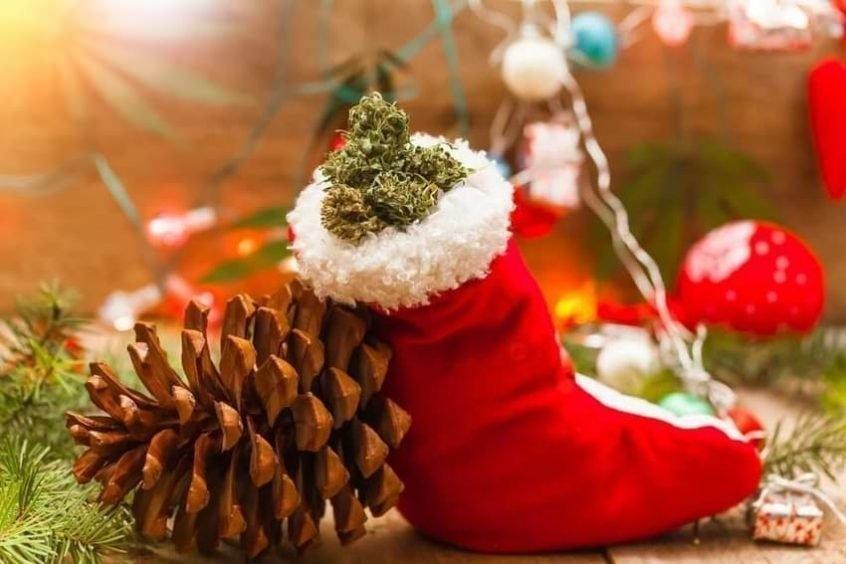 cannabis-edibles-christmas.jpg