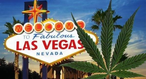 las-vegas-cannabis.jpg