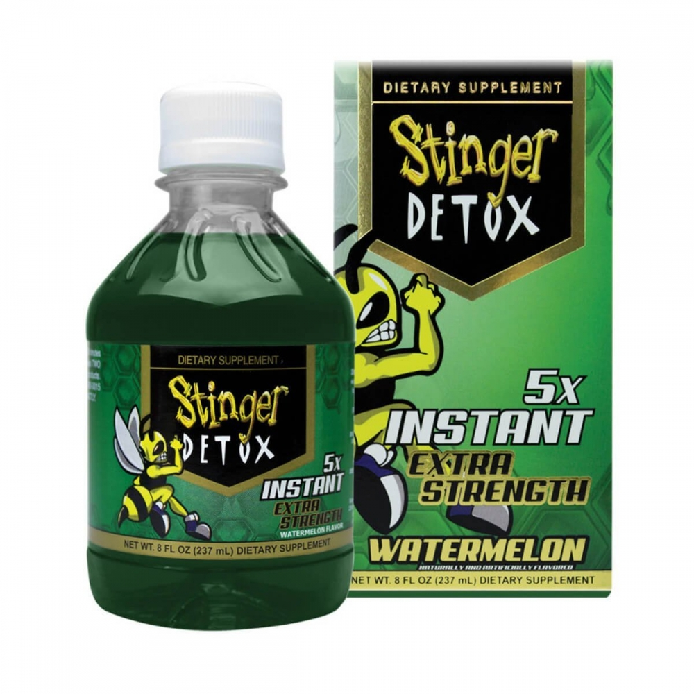 stinger-detox.jpg
