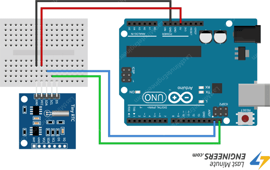 Wiring-DS1307-RTC-module-with-Arduino.png