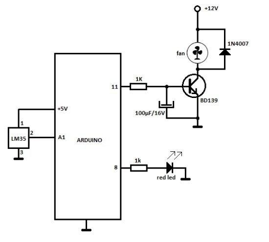 arduino-temperature-fan-speed-control.jpg
