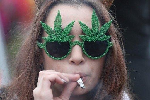 life-expectancy-cannabis.jpg
