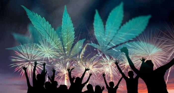 cannabis-new-year.jpg