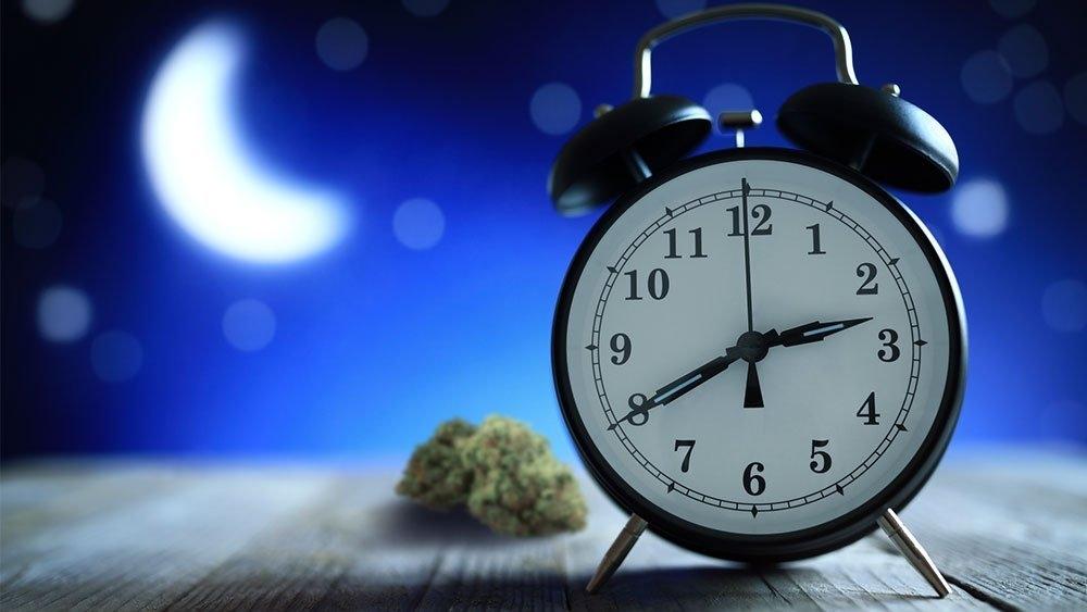 cannabis-sleep-well.jpg