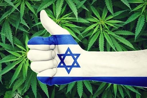 israel-cannabis-legal.jpg